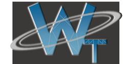 Westwood Truss Logo